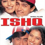 ishq-posters-1